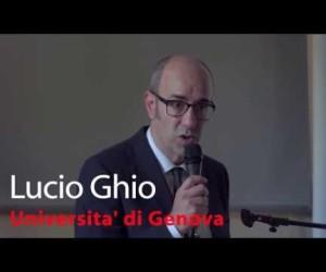 Lucio Ghio: Le Depressioni Difficili