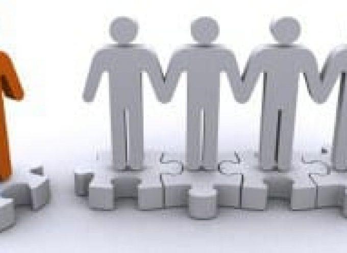 Disturbo d'Ansia Sociale o Fobia Sociale