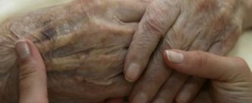 Disturbi del comportamento nella demenza