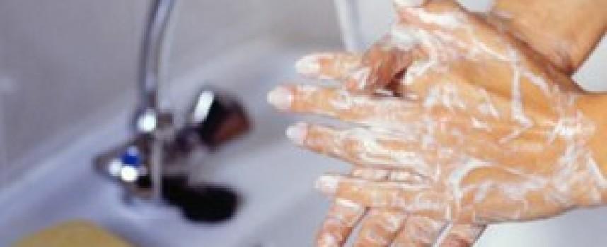 Quali sono i sintomi e le cause del DOC o Disturbo Ossessivo Compulsivo?
