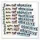 Cos'è il DOC o Disturbo Ossessivo Compulsivo?