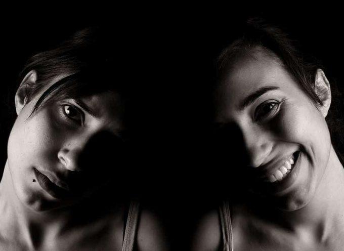 Disturbo bipolare o Malattia maniaco-depressiva – Sintomi, cause e terapie