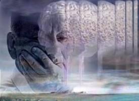 Allucinazioni nella Demenza Senile e nel Morbo di Alzheimer