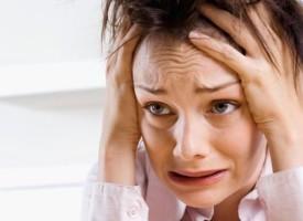 Quali sono le cause del panico e dell'agorafobia?