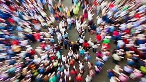 Attacchi di panico e agorafobia