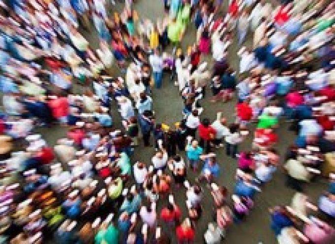 In che modo il Disturbo di Panico e l'agorafobia influiscono sulla vita?