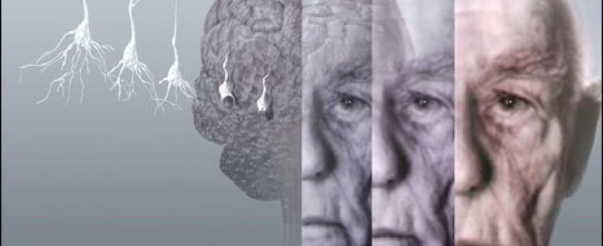 Psicofarmaci negli Anziani e Terza Età
