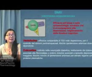 Camilla Callegari: Impiego razionale dei farmaci ansiolitici e antidepressivi