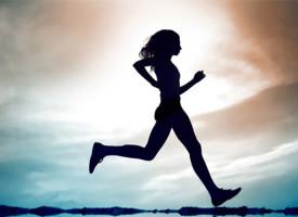 """L'esercizio fisico potrebbe mettere """"KO"""" la depressione giovanile"""