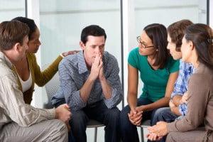 Terapia di Gruppo e Depressione