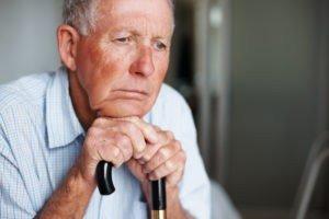 votioxetina brintellix efficace negli anziani terza età
