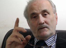 Indicazioni al trattamento Psicoanalitico – Video intervista a Franco De Masi