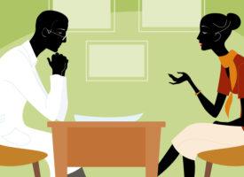 Depressione cronica. Meglio la psicoterapia strutturata