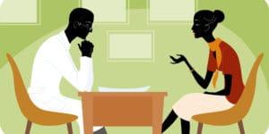 Psicoterapia per la Depressione Cronica