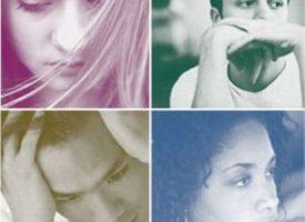 Depressione precoce in giovane età: rischio genetico per lo sviluppo di altre malattie mentali