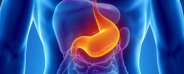 Reflusso gastroesofageo – Cause, significato e Cura