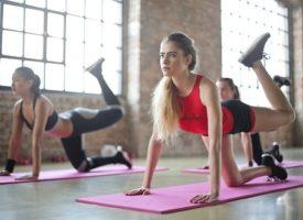 Malattie croniche e depressione: l'esercizio aerobico è un alleato efficace