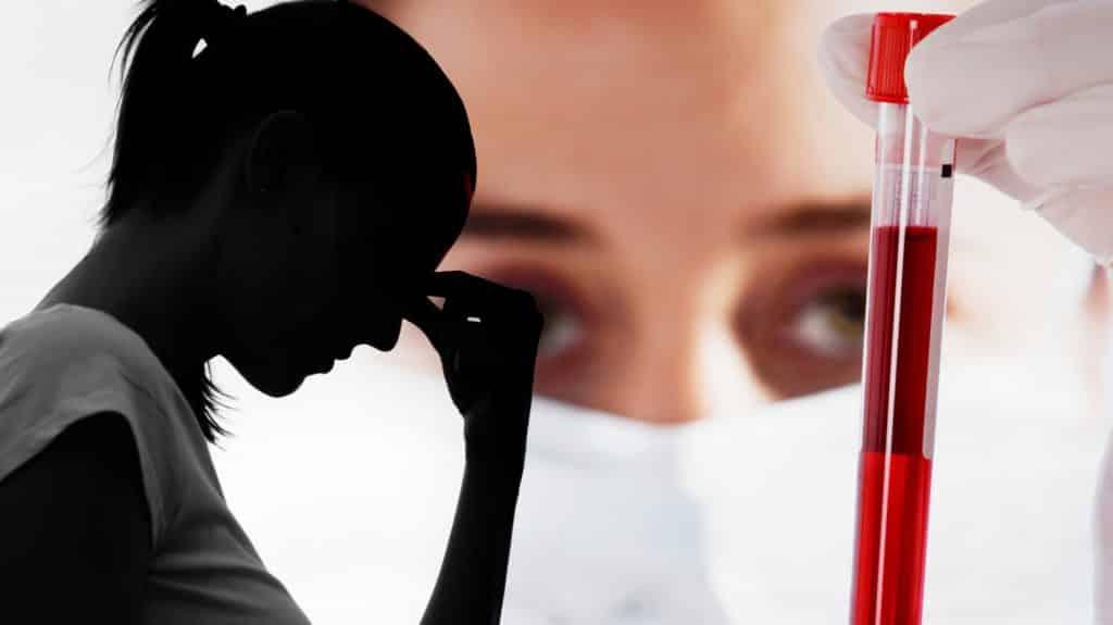 Indagini di Laboratorio in Psichiatria